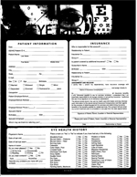 eastbernstadt_eyecenter_patientform-1.jpg