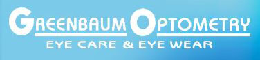 Greenbaum Optometry