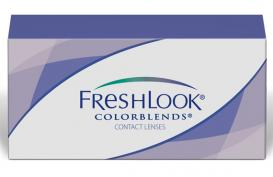 FreshLook® COLORBLENDS®